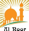 Al Noor