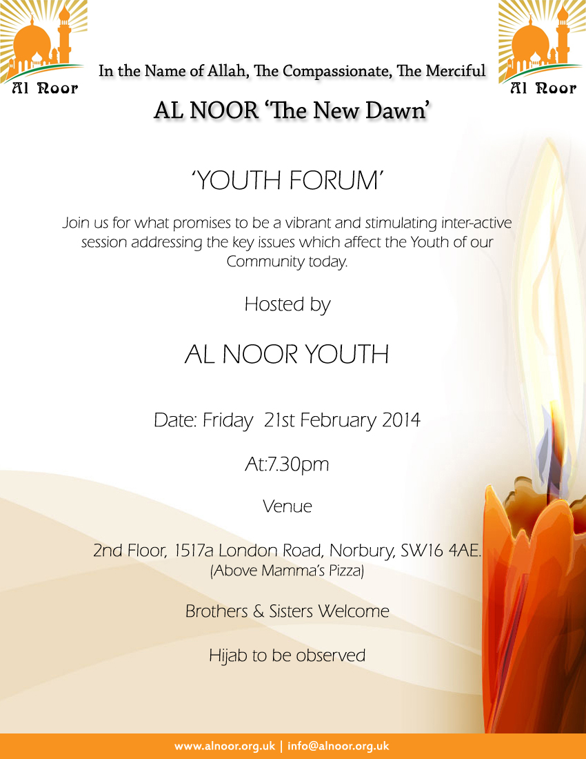 youth-program-poster